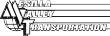 Mesilla Valley Transportation
